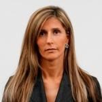 Dr.ª Guilhermina Rego