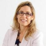 Isabel Paiva de Sousa