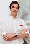 Dr. Ricardo Santos