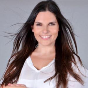 Drª. Ana Baldaia