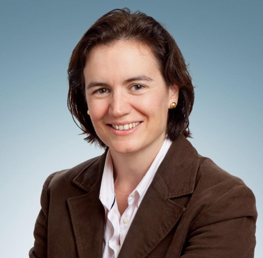 Dra Clara Sagado