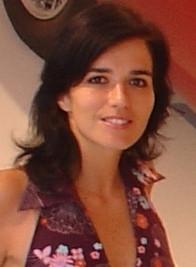 Maria de Fátima Gonçalves- MAHLE