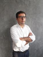 Albano Fernandes