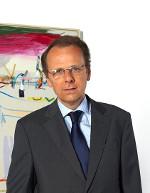 Dr. Paulo Nunes de Almeida
