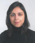 Dr.ª Cristiana Morais
