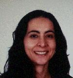 Dr.ª Gisela Pires